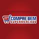 COMPRE BEM SUPERMERCADO by Agências App