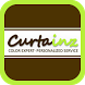 Curtainz Pte Ltd by Fav Apps Pte Ltd