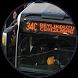Metrobüs Ücret Hesapla by Burak EKMEN