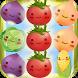 Hay Happy Farm Day by Manger Enterprises