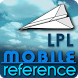 Liverpool, UK - Guide & Map by MobileReference