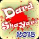 Dard Shayari 2018 by AndApplication