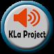 Lagu 90'an KLa Project by Dirgantara Developer