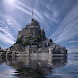 Normandy Tourist Places (Guide)