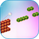 Challenge Jump Ball by Designer Smart Games