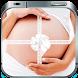 هفته شمار بارداري by artin poria