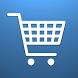 Shopping List by InMySpareTime