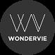 원더비 - wondervie by PoWeRMoBiLe.kr