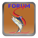 Fishing Forum Samudera by Emery Data Utama