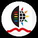 Zulu Lexicon by TshwaneDJe HLT