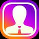 LiveInsta for Instagram Live
