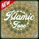 Islamic Tones by Koplo Pantura Hits