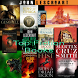 Top Fiction Books by TSW Apps Design