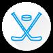Hockey Time (Unreleased) by Aerilys