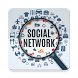 Social Networks - All in one by ITSpace LLC