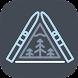 Uludağ Kayak Merkezi by Peakode