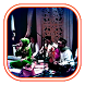 Album Irama Gambus Ramadhan by Public Illusions