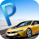 Real Car City Parking 3D by Red Bean 3d gaming