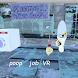 poop job VR