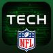 NFL Technology by NFL Enterprises LLC