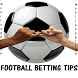 Football Betting Tips by Mobileapptech