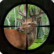 Deer Hunting - Expert Shooting 3D
