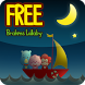 Baby Lullaby - Brahms Lullaby by Hicca Studios