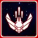 Chicken Shooter: Galaxy Attack by WE TEAM STUDIO