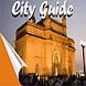 Mumbai City Travel Guide by Mumbai77