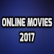 Watch Free Movies Online in HD by Studios 2017