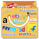 Online Shopping India by bestMapps