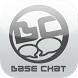 BASE CHAT - Quatschen&Flirten by Mobiletrading