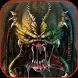 Predator Wallpaper by GoPions