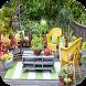 container gardening ideas by Harumando