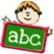Kids One English Practice ABCD by Innoviztech