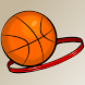 Flappy Dunk: Slam Dunk Contest by mj applabs