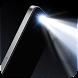 Flashlight 3D by Number Netz Nigeria