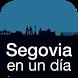 Segovia en 1 día by Signlab