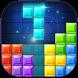 Brick Tetris Classic - Block Puzzle Game by iJoyGameDev