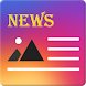 포토뉴스 - 뉴스스크랩