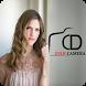 DSLR Camera Ultra HD Blur Effect Photo Editor by Stylish Photo Apps