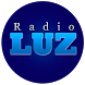 Radio Luz HD by AC Creativos