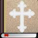 Bible en français courant by Bible offline