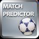 Match Predictor by Appdesigned4u