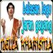 Balasan Lagu Jaran Goyang Nela by ayyasy