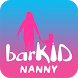 Barkid Nanny (Unreleased) by Carefid.Digicare LTD.