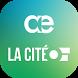 AÉ de La Cité by OOHLALA Mobile Inc.