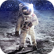 Astronaut Wallpapers HD by PikasApps