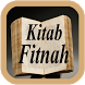 Fitnah Dalam Islam by TuriPutihStudio