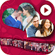 Valentine Video Maker 2018 by Ventura Developer